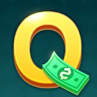 Quizdom - Trivia more than logo quiz!
