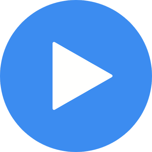 MX Player   [Unlocked AC3/DTS] [Color Mod] 1.33.4 mod