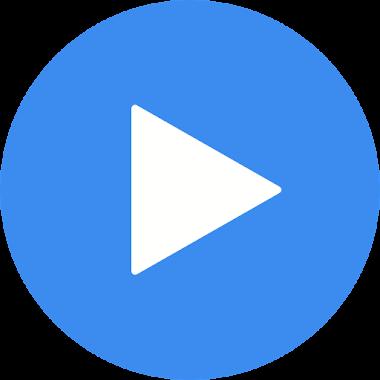 MX Player 1.36.11 - Trình Phát Video Mạnh Mẽ Cho Android Mod APK
