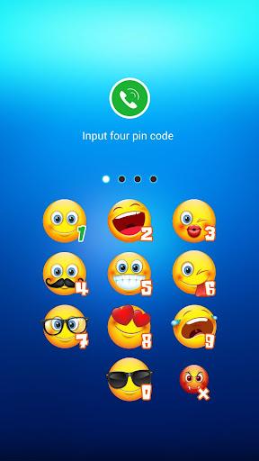 AppLock - Fingerprint & Password, Gallery Locker apktram screenshots 17