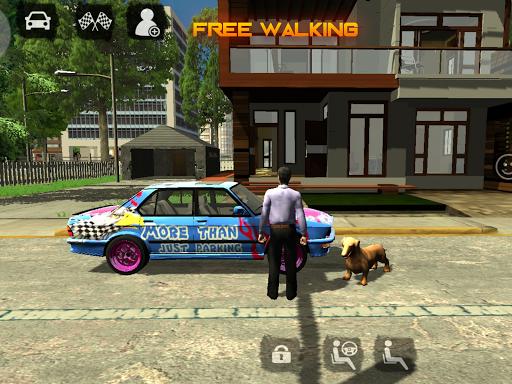 Car Parking Multiplayer 4.7.8 screenshots 11