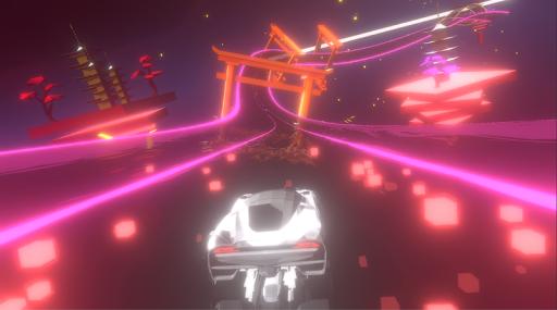 Music Racer  Screenshots 13