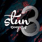 Stun Zoopers 3  Icon