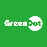 Green Dot Smart Home