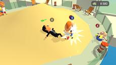 ラストワン - アクション格闘ゲームのおすすめ画像4