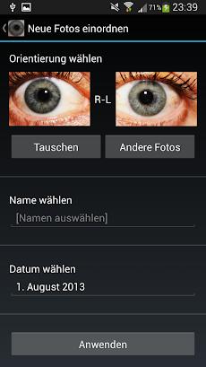 Eye Diagnosisのおすすめ画像2