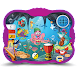 Piano Aquarium ToyBox Music
