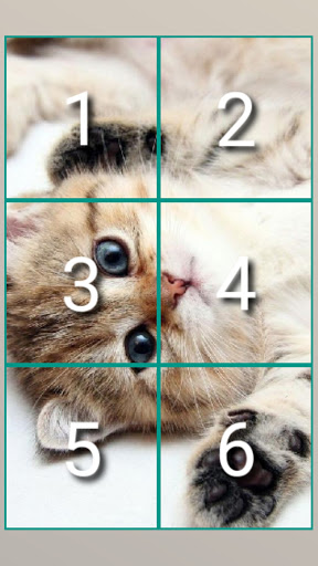 Funny Number Puzzles Sliding Tiles 3.20 screenshots 12