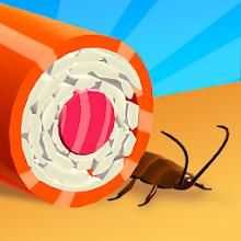 Sushi Roll 3D Download on Windows