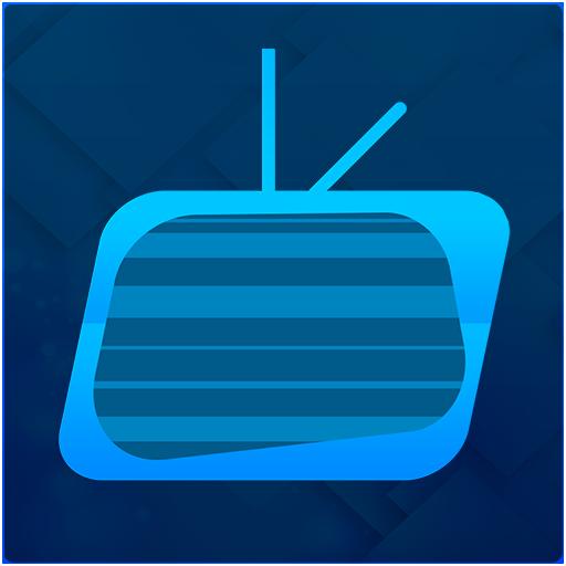 Baixar Ao vivo na Tv para Android