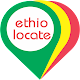 Ethio Locate per PC Windows