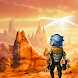 Mines of Mars Scifi Mining RPG - Androidアプリ