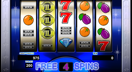casino in hawaiian gardens Online