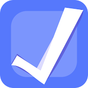 Checkbox - todo list, groceries, notes & reminders