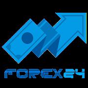 Forex24 - Forex Signals