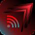 Speed Test 2021 - Internet Speed Test