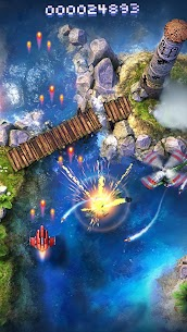 Sky Force 2014  For Pc – [windows 10/8/7 And Mac] – Free Download In 2020 1
