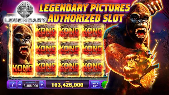 Slots: DoubleHit Slot Machines For Pc – Free Download For Windows 7, 8, 10 And Mac 1