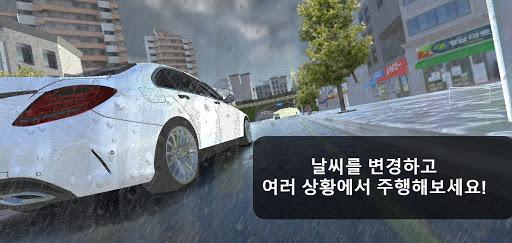 3Ddrivinggame (Driving class fan game) 9.611 screenshots 5