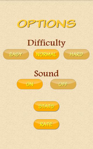 English Guess The Phrase  screenshots 2