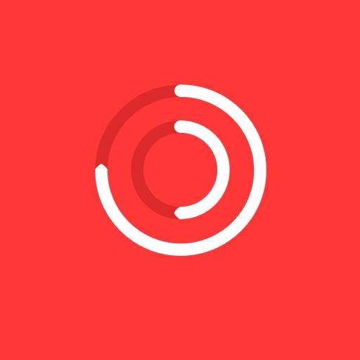 TAG Heuer Wellness icon