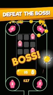 Power Painter – Merge Tower Defense Game Mod 1.16.6 Apk [Unlimited Money] 1