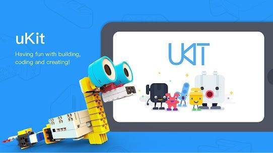 uKit EDU  Apps For Pc – [windows 7/8/10 & Mac] – Free Download In 2021 1