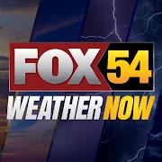 Fox54 Weather Now