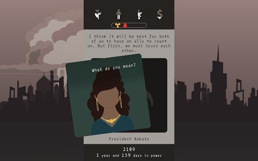 Lapse: A Forgotten Future 2.0.5 Screenshots 11