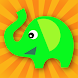 Language Therapy for Children with Autism (MITA) - Androidアプリ
