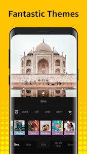 Viva Video Editor – Video Maker with Music v8.3.2 (VIP) [Mod] 2