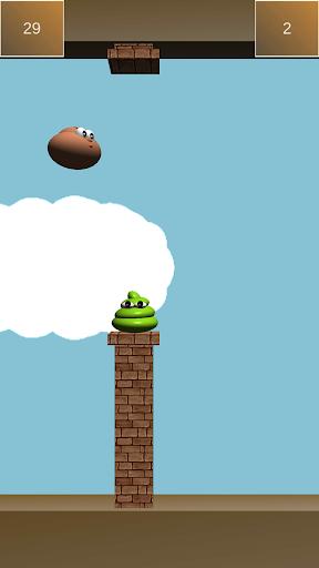 Potaty 3D FREE 10.127 screenshots 8