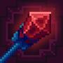 Moonrise Arena icon
