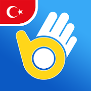 Learn Turkish Words – Blarma