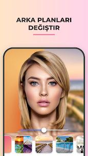 Faceapp Apk Download , Faceapp Apk For Pc , Faceapp Apk Free , LATEST VERSİON 2021* 4