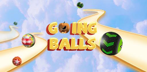 Ball Go APK 0
