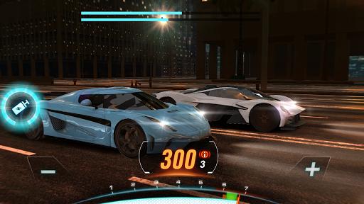 Racing Go - Free Car Games  screenshots 4