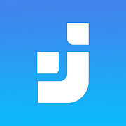 JexMovers - Food Delivery App