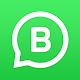 WhatsApp Business für PC Windows