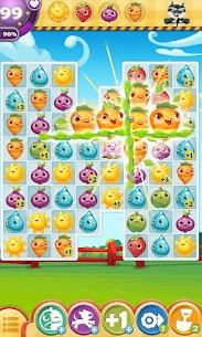 Farm Heroes Saga Mod Apk Download 5.54.2 2