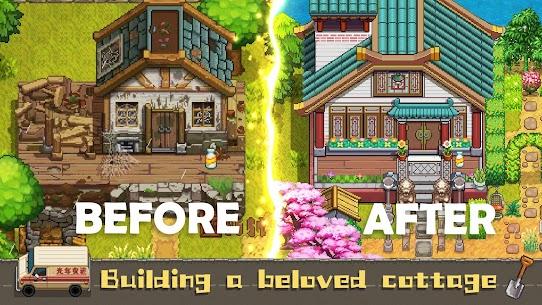 Download Harvest Town MOD APK 2021 Latest Version 1