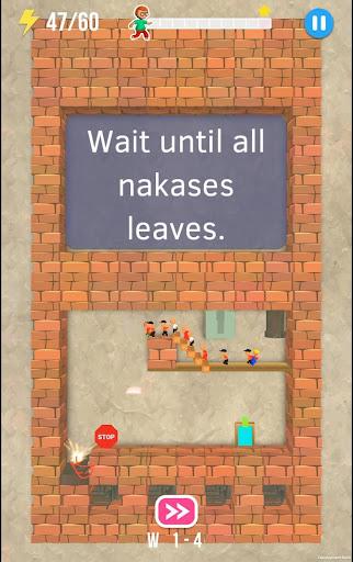 hgamey nakases screenshot 1