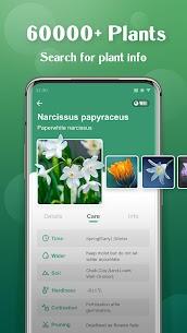 Plant Lens MOD APK- Plant & Flower Identification [Premium] 3