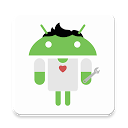 Test Your Android - Hardware Testing & Utilities