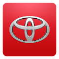 Toyota Owners APK