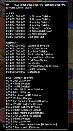 D-Day 1944 (free) apkslow screenshots 7