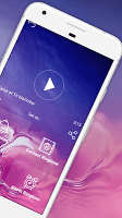 screenshot of New Galaxy S10 Plus Ringtones 2020   Free