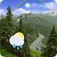 Download 4 Season Road - Weather Live Wallpaper For PC Windows and Mac