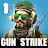 Gun Strike Call for Duty