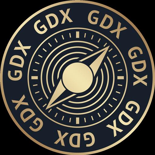 Tendencias en Bitcoin: Señales de criptomonedas